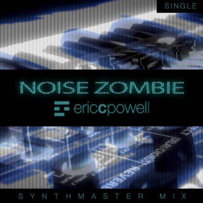 Noise Zombie Artwork