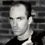 TK-Member-Paul-Schell