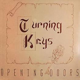 TK-Opening-Doors