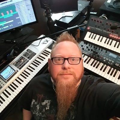 EricCPowell-Studio