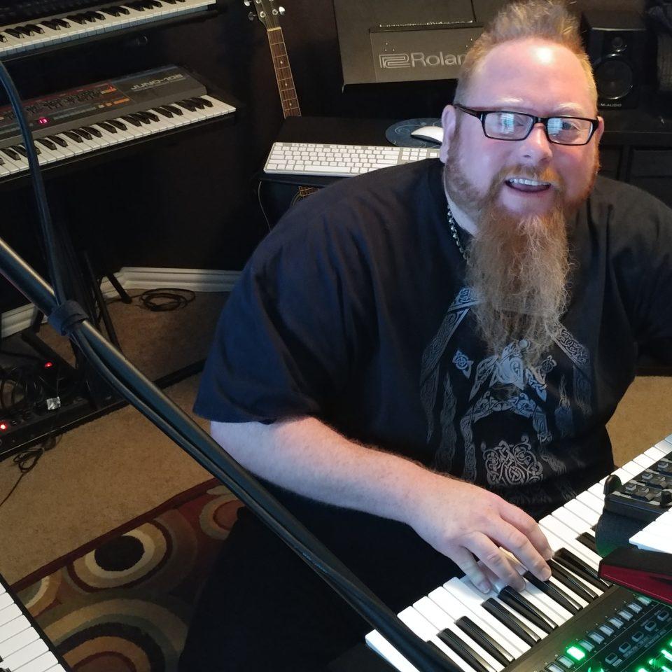 EricCPowell-Studio-Day