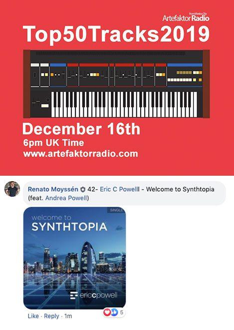 42-Synthtopia