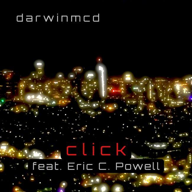 Click_Cover-Art-1400