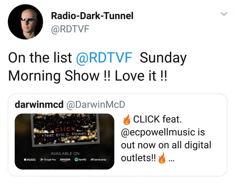 Press-Click-RadioDarkTunnel-MS-Tweet