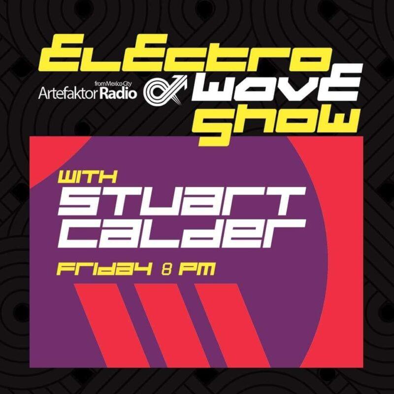 Press-ElectroWaveShow-Logo