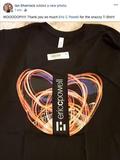 Press-Graflex-Shirt