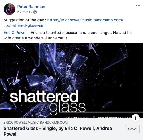 Press-Peter-Rainman-Shattered-Glass