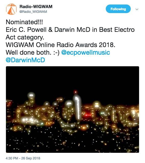 Press-WigWam-Nomination