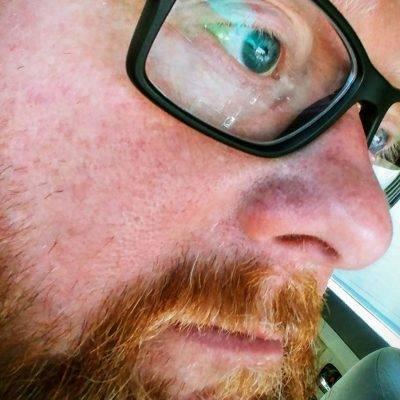 Photo-Glasses