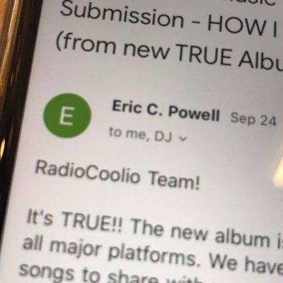 Photo-Radio