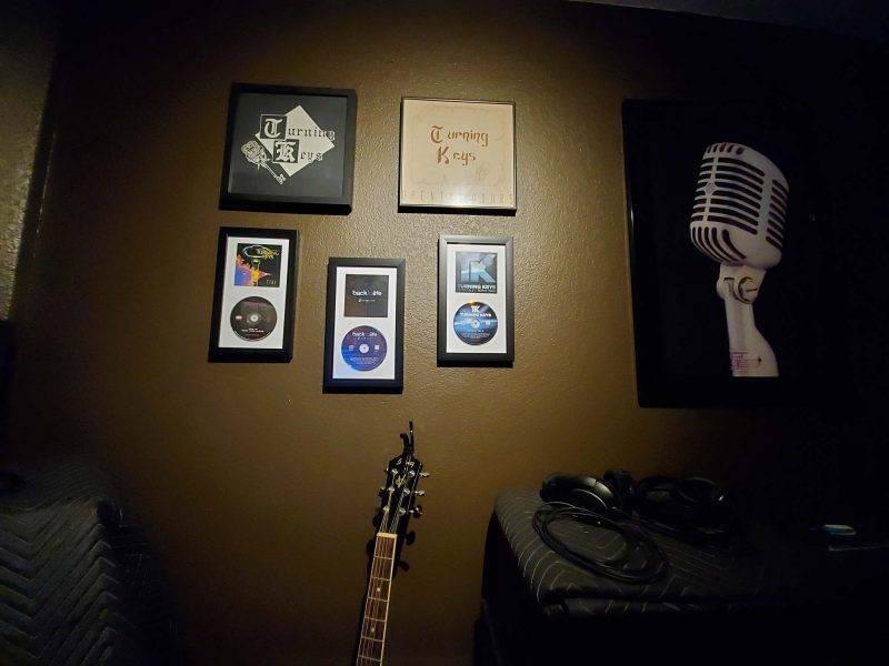 Photo-Studio-Wall