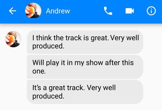 Press-Andrew-Maley