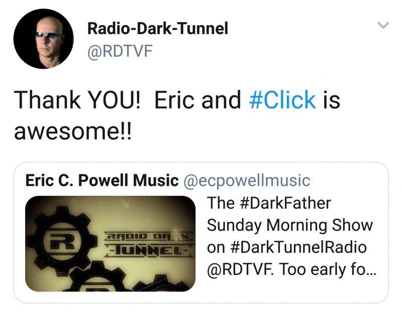Press-Click-Radio-Dark-Tunnel-Twitter