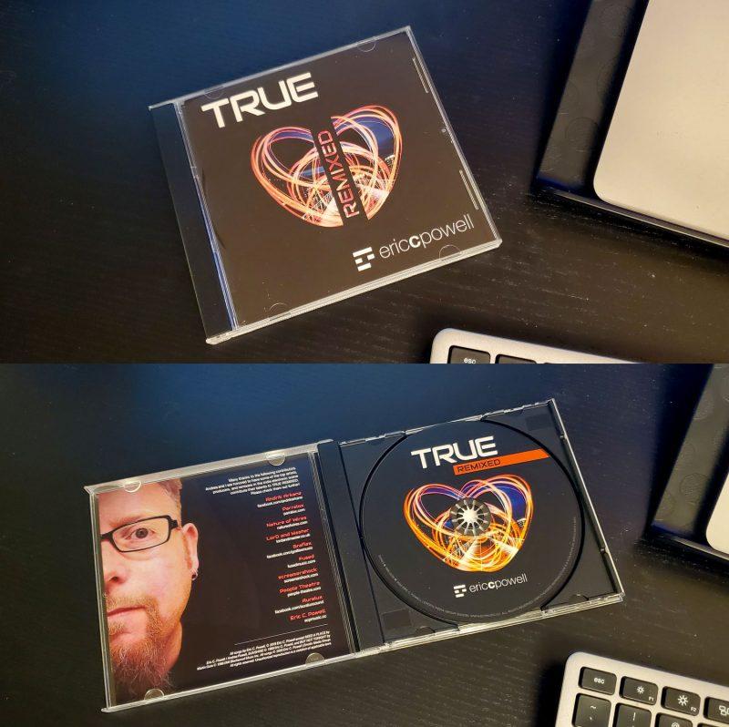 True-Remixed-CD-Photo-Both2