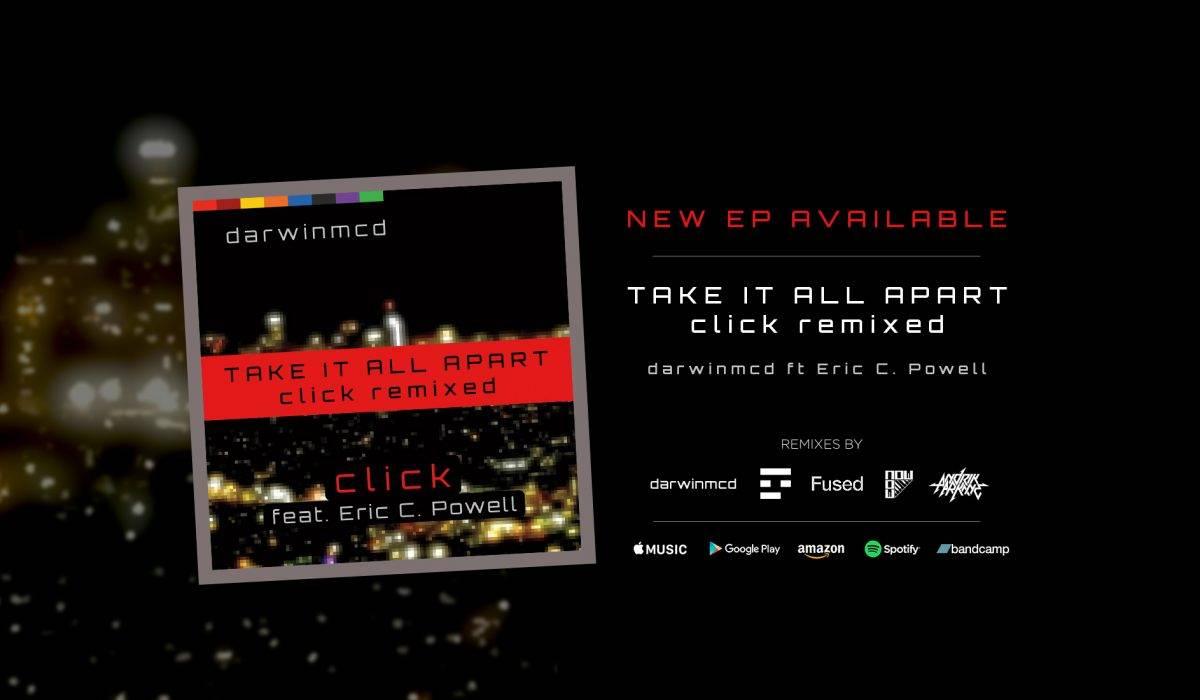 Click-EP-Slide-BG