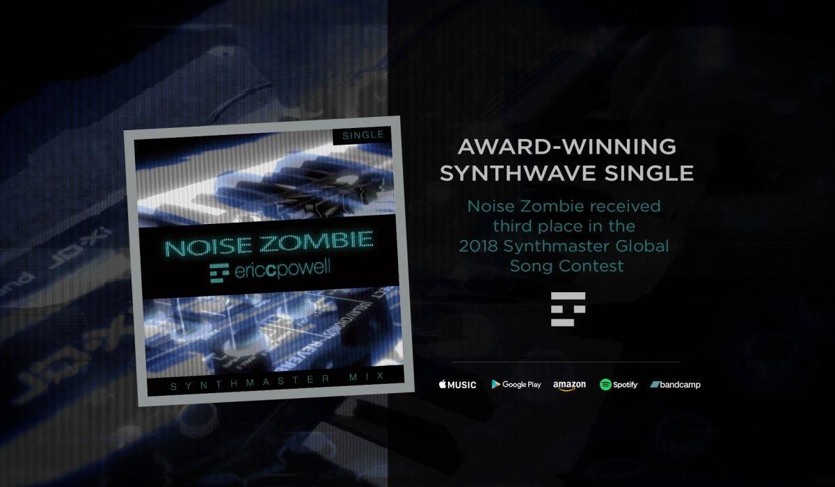 Noise-Zombie-Slide-BG