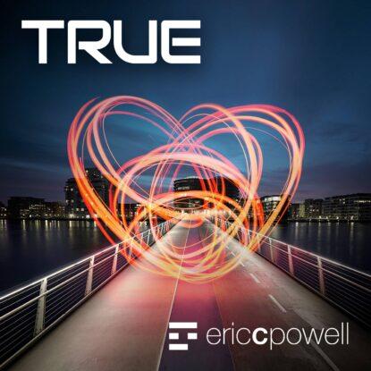 True-Album-Artwork