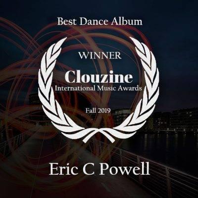 Best-Dance-Album-BG