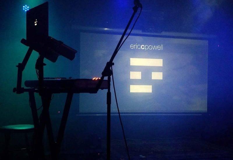 EricCPowell-Live3-Live