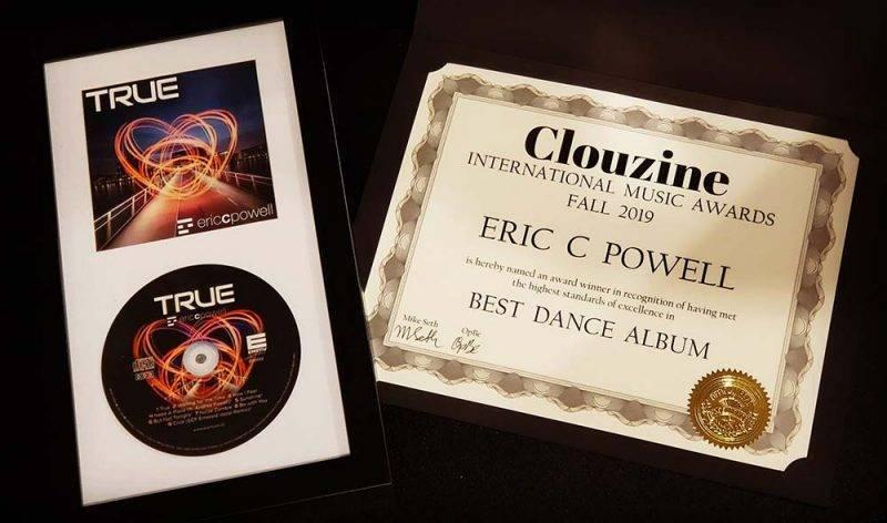 Press-Best-Dance-True