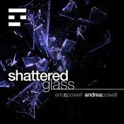 Shattered-Glass-Artwork-800
