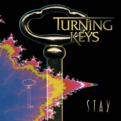 TK-Stay-Front-CoverArtwork