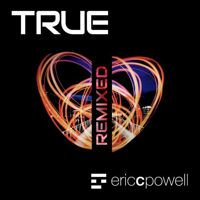 True-Remix-Artwork-FINAL-1425