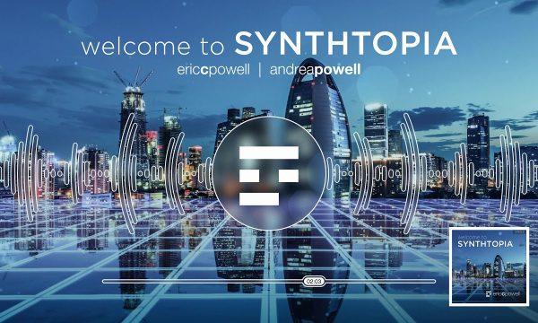 Poster-Synthtopia