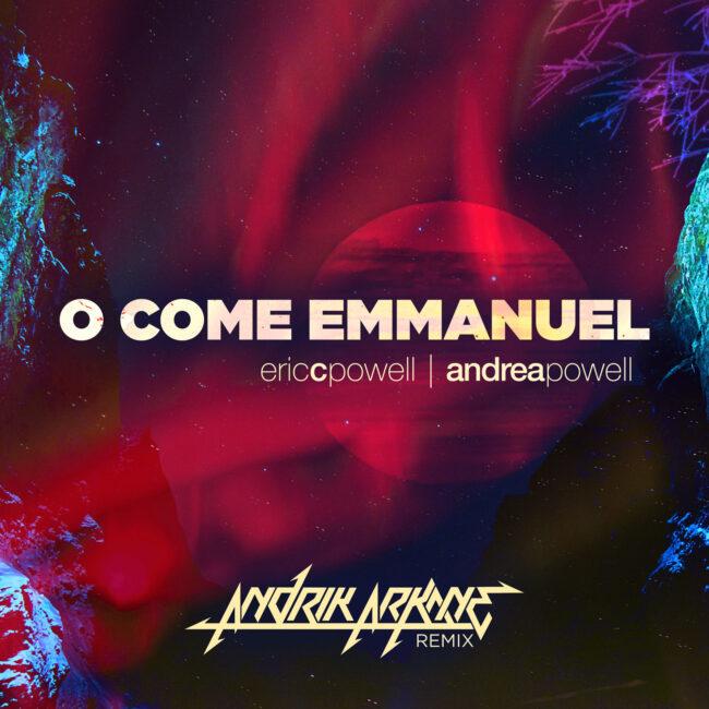 O-Come-Emmanuel-Remix-sml
