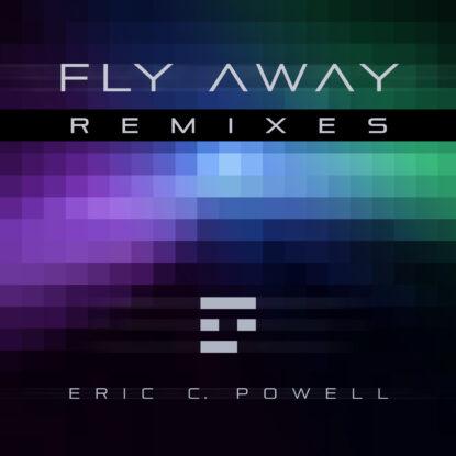 Fly-Away-Remixes-Artwork-1425