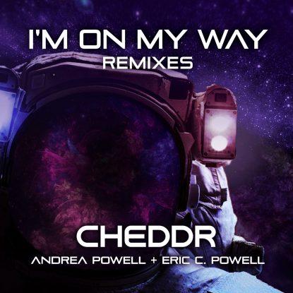 Cheddr-EandA-Remixes-Artwork-1425